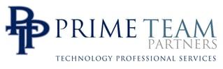Prime Team Partners